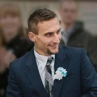 Виктор, 30 лет, Рыбы, Орша