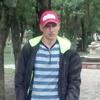 Makar, 21, г.Антрацит