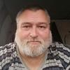 Gerhard, 50, Istra