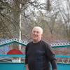 ЮРИЙ, 61, г.Орхей