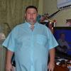 Иван, 41, г.Хотьково