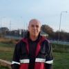 Андрей, 51, г.Туапсе