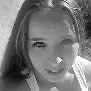 Ирина, 21, г.Аша