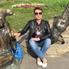 OLGA, 48, г.Севастополь