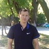 Николай, 35, г.Чебоксары