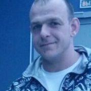 Александр, 31, г.Анжеро-Судженск