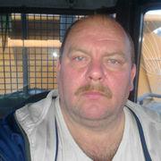 Павел Борисов, 57, г.Суоярви