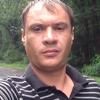 Vasya, 35, Mukachevo