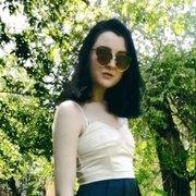 Валерия 24 года (Овен) Кемерово