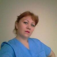 Александра, 42 года, Близнецы, Алматы́