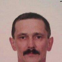 Александр, 53 года, Водолей, Санкт-Петербург