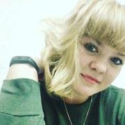 Катя, 19, г.Стерлитамак