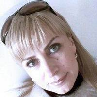 Натали, 46 лет, Телец, Одесса