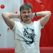 Андрей, 51, г.Озерск