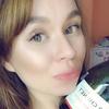 Nina, 32, г.Санкт-Петербург