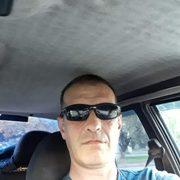 Сергей 46 Псков