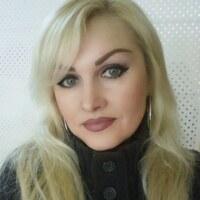 Жанна, 53 года, Весы, Харьков
