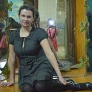 Екатерина, 36, г.Великий Устюг