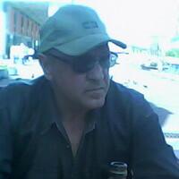 эдуард, 59 лет, Водолей, Минск