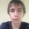 Ильсур, 30, г.Москва
