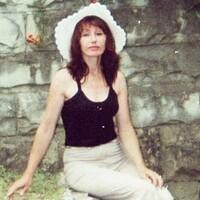 Лидия, 57 лет, Телец, Навля