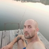 Игорь, 31, г.Полтава