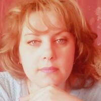 Ирина, 45 лет, Рак, Тольятти