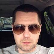 Евгений, 37, г.Ртищево