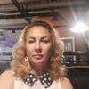 Лариса, 44, г.Старый Оскол