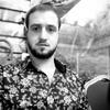 Григор, 22, г.Ереван