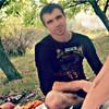 Иван, 34, г.Бельцы
