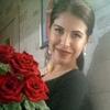Оленька, 34, г.Сыктывкар