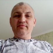 Владимир 48 Мінськ