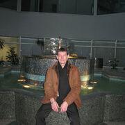 позитив Александр, 44 года, Козерог