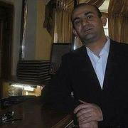 Мубариз, 30, г.Сыктывкар
