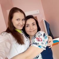 Зуля, 47 лет, Водолей, Уфа