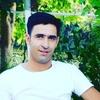 Рагим, 37, г.Акна
