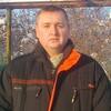 ВЛАДИМИР ЛУБКИН, 45, г.Тбилисская