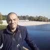ИВАН, 35, г.Тарутино