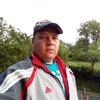 Андрей, 37, г.Бережаны