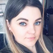 Светлана, 30, г.Комсомольск-на-Амуре