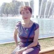 Анна 41 год (Телец) Москва