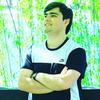 KAROL, 24, г.Дангара