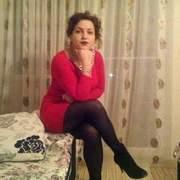 melina, 30, г.Афины