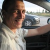 Андрей, 51, г.Сысерть