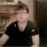 Санек, 49 лет, Лев, Краснодар