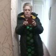Ирина 38 Петропавловск-Камчатский