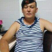 Ильсур Латыпов, 42, г.Муслюмово