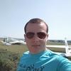 Andrey, 30, г.Прага