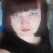 Таня, 32, г.Березники